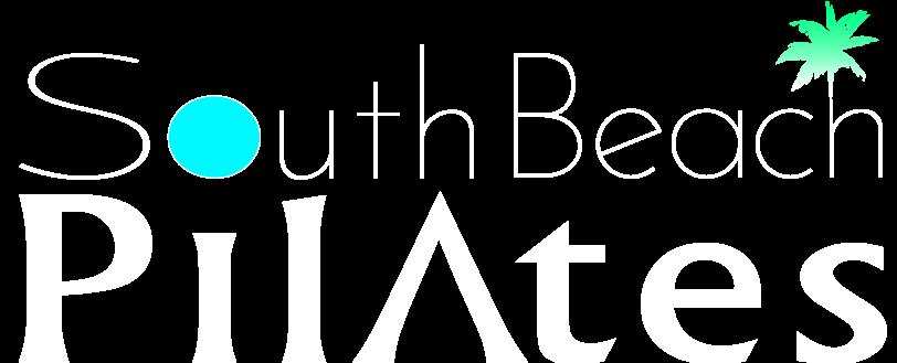 South Beach Pilates Miami