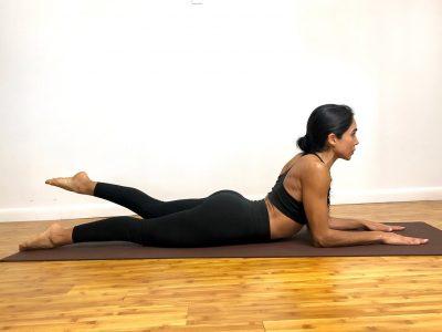 south-beach-pilates (4)